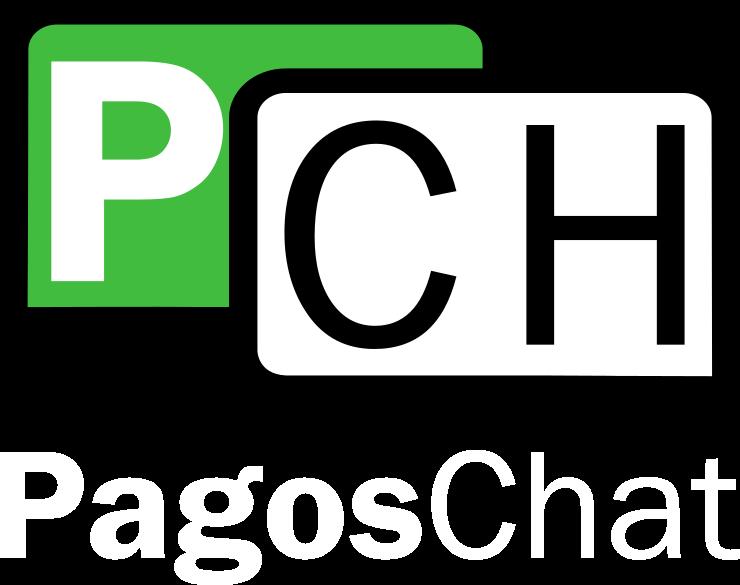 Logo Wpch